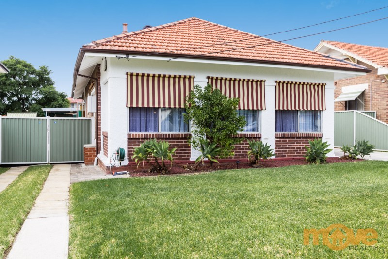50 Ostend St, Lidcombe NSW 2141