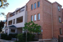 14/36-38 Lydbrook St Westmead NSW 2145 apartment