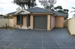 Rent 11/1 Perrin Ave, Plumpton, NSW 2761