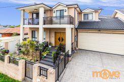 Sold 161B Greenacre Road Greenacre NSW 2190