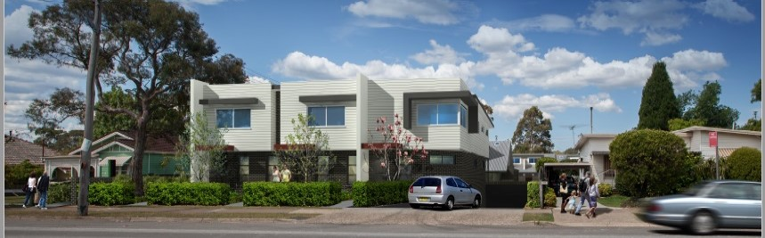 Townhouse sale at 10/207 Targo Rd, Girraween NSW 2145