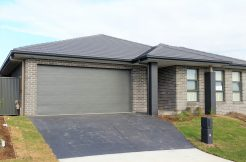 Renting 25 Dogwood Crescent, Denham Court