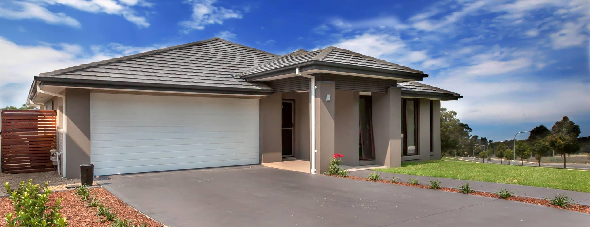 For Sale 44 Liddiard Street Ropes Crossing NSW 2760