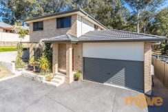 For Sale 5 Turf Place Quakers Hill NSW 2763