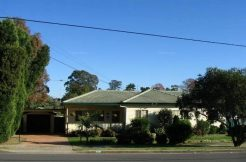 Rent 116 Bogalara Rd, Old Toongabbie NSW 2146