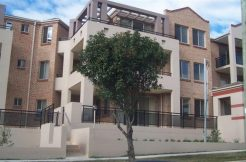 Rent 16/30-34 Reid Ave Westmead NSW 2145