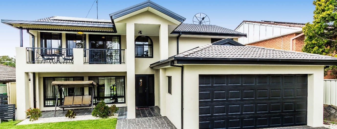 Selling Property Wentworthville