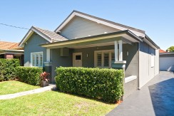 Sold 44 Sutherland St Rosebery NSW by Move Realty