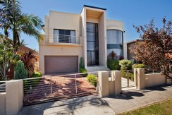 SOLD 266 Carrington Ave, Hurstville NSW 2220, Australia