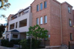 Rent 11/36-38 Lydbrook St Westmead NSW 2145 - Move Realty