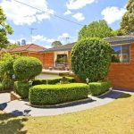 For Rent 31 Dawson St Epping NSW