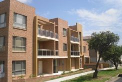 Renting 4/19-21 Lydbrook St, Westmead NSW 2145