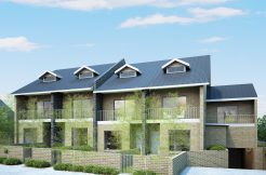 Sold Townhouse 7/6-8 Water Street, Wentworthville NSW 2145