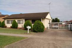 Rent 65 Gill Avenue, Liverpool NSW 2170