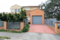 Rent 6 Alto Street, South Wentworthville NSW 2145