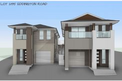 Sold Lot 2195-13 Eddington Rd Campbelltown MACARTHUR HEIGHTS