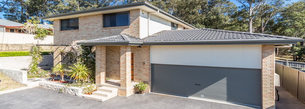 Sold 5 Turf Place Quakers Hill NSW 2763