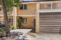For Sale 11/47 Wentworth Ave Wentworthville NSW 2145