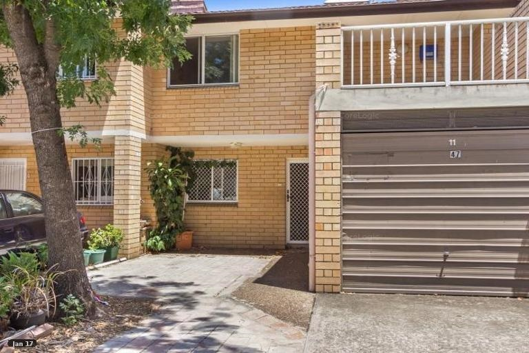 Sold by Joshi 11/47 Wentworth Ave Wentworthville NSW 2145