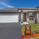 SOLD by Joshi 32 Sammarah Road Edmondson Park NSW 2174