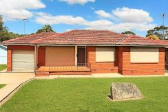 Rent 62 Quakers Road, Marayong NSW 2148