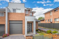 For Sale 69A Girraween Rd, Girraween NSW 2145