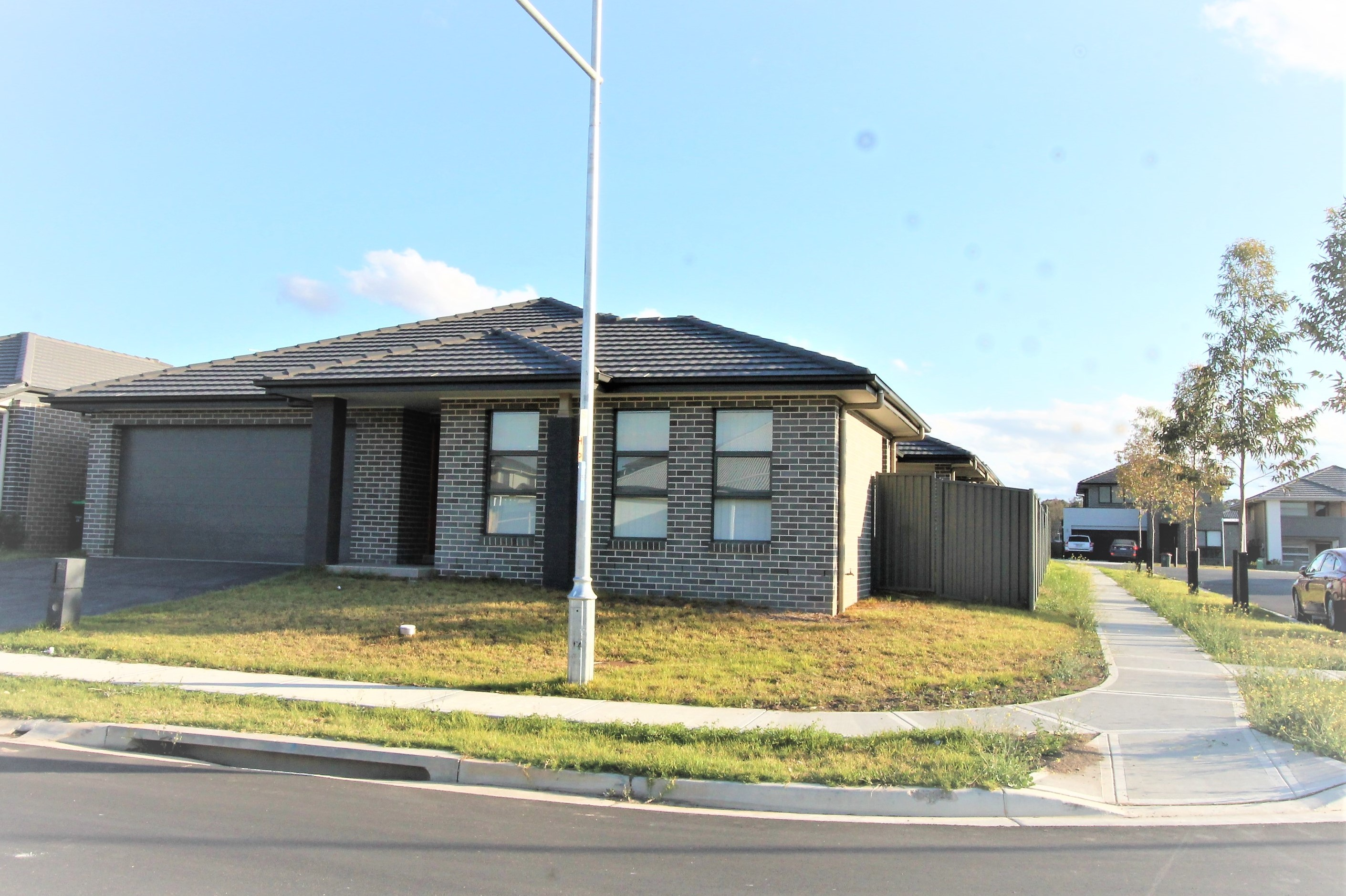 Rented 25 Dogwood Crescent Denham court NSW 2174