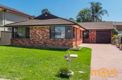 For Sale 21 Myrtle St Prospect 2148