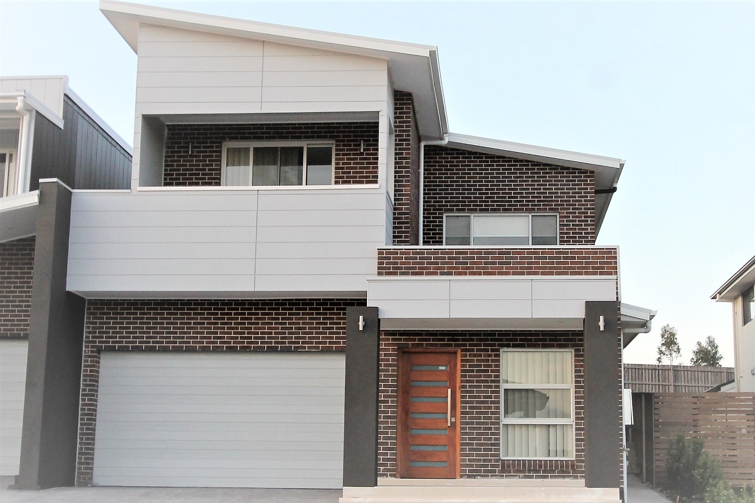Rent 69A Milky Way  Campbelltown NSW 2560