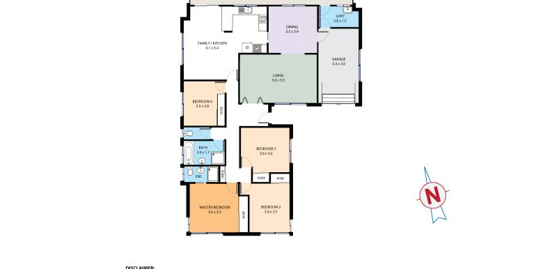 MyrtleSt_21_Prospect_FloorPlan-01
