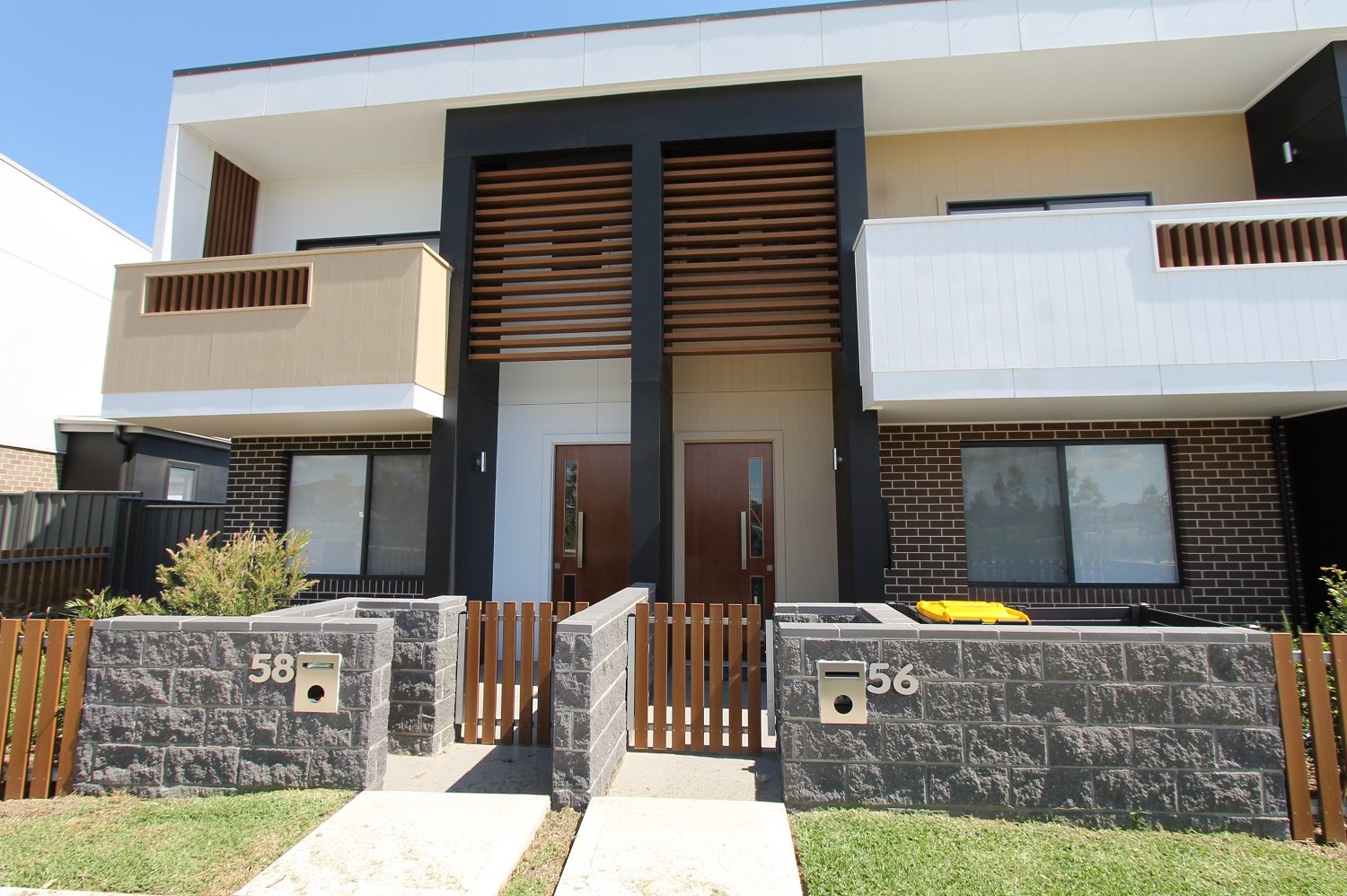 Rent 58 Overly Crescent Schofields NSW 2762