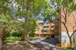 Selling 23/4 Park Ave Westmead NSW 2145