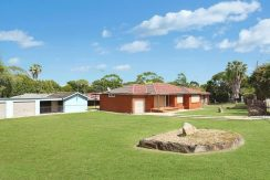 For Sale Spacious Block at 60 Quakers Rd Marayong NSW 2148