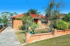 Rent 23 Cotswold St Westmead NSW 2145
