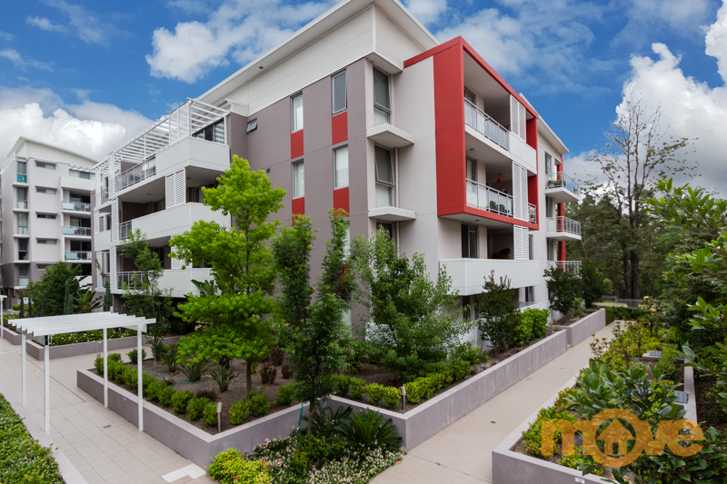 Rent 80/24-28 Mons Rd Westmead NSW 2145