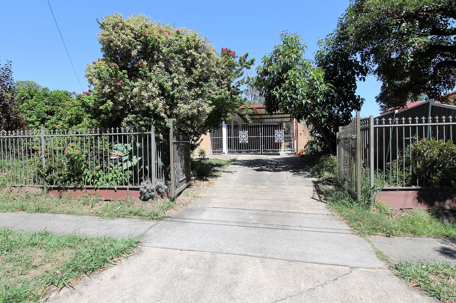 Rented 98 Station Street, Rooty Hill NSW 2766