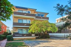 Rent 4/157 Hawkesbury Road Westmead 2145- Move Realty