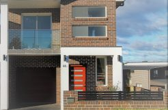 Rent 44A Milky Way CAMPBELLTOWN NSW 2560