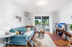 For Sale 10/15-17 Queens Ave Parramatta NSW 2150 - Move Realty
