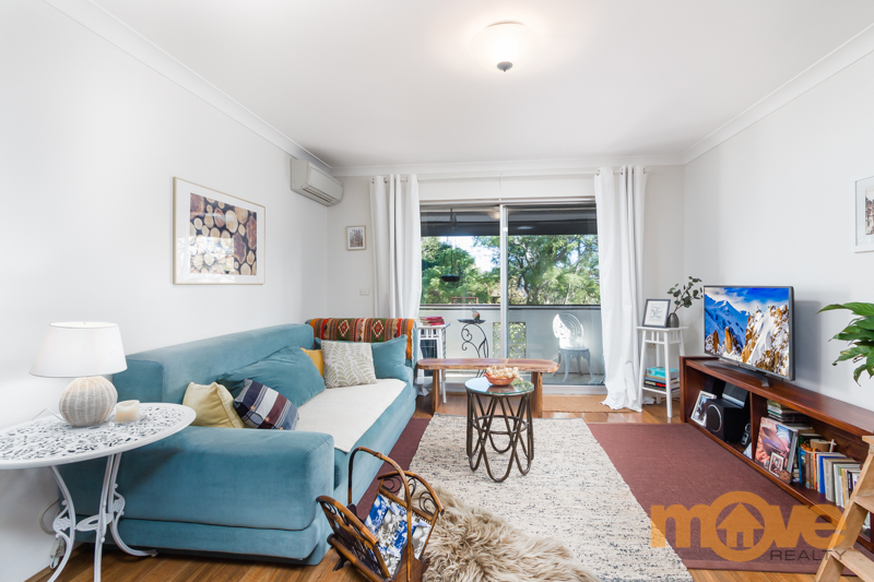 For Sale 10/15-17 Queens Ave Parramatta NSW 2150
