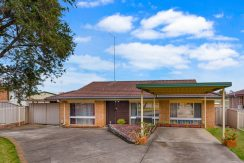 Rent 5 Bannister Way Werrington NSW 2747
