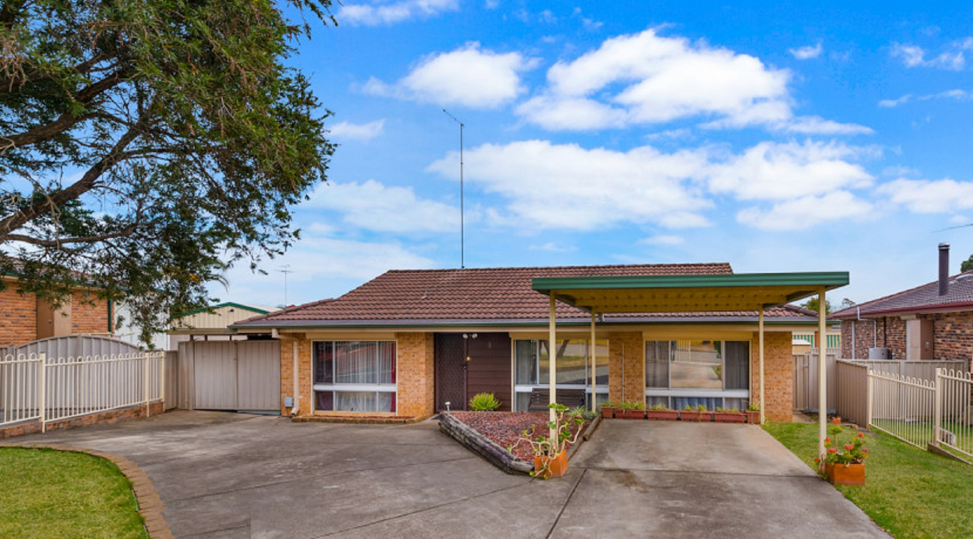Rent 5 Bannister Way Werrington County NSW 2747