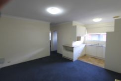 Rent 8/182 Lindesay Street, Campbelltown, 2560 - Move Realty