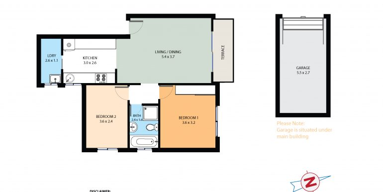 QueensAve_10_15-17_Parramatta_FloorPlan-01