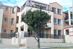 Rent 15/30-34 Reid Ave Westmead NSW 2145