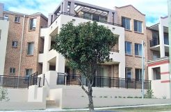 Rent 5/30-34 Reid Ave Westmead NSW 2145