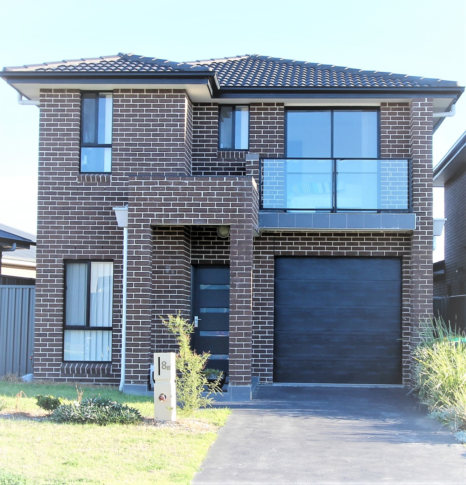 Rent 8B Rosella Circuit Gregory Hills NSW 2557