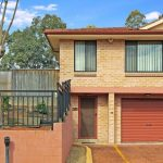 Sold 30/6-10 Ettalong Rd, Greystanes NSW 2145