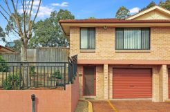 For Sale 30/6-10 Ettalong Rd, Greystanes NSW 2145