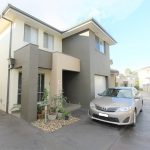 For Rent 10/131 Hyatts Road, Plumpton NSW 2761 - Move Realty